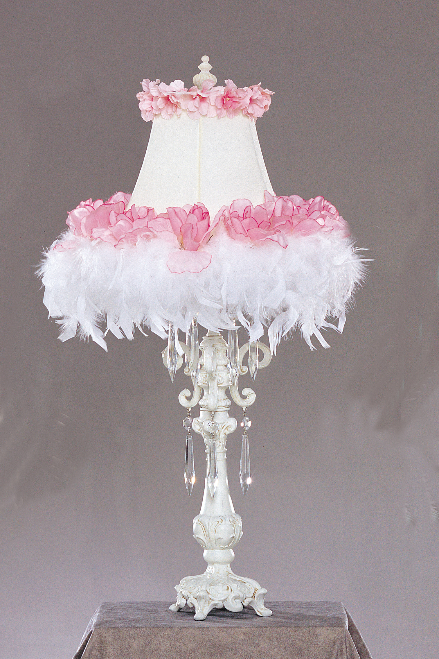 shabby chic lighting. Shabby Chic Lighting