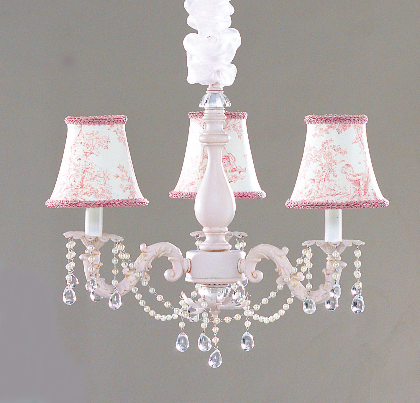 I lite 4 u shabby chic style mini chandeliers lighting anna1g 443300 bytes arubaitofo Gallery
